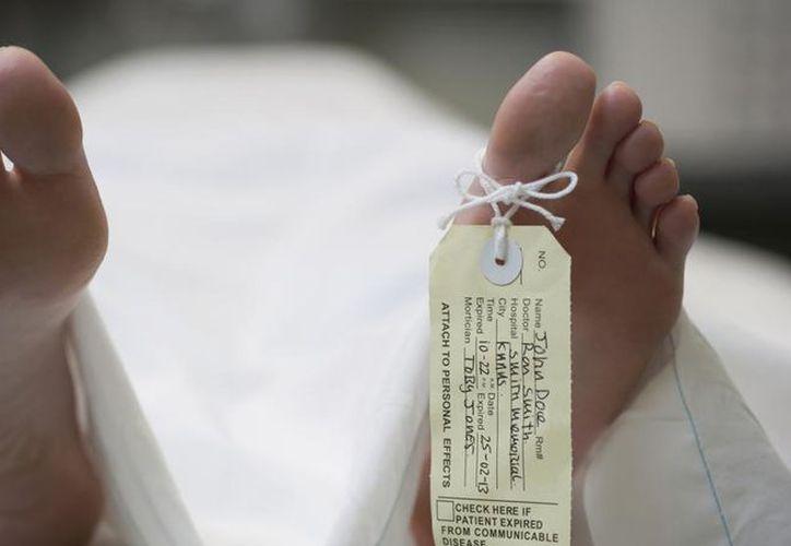 Los suicidios y las autolesiones constituyen la segunda causa de mortalidad entre las chicas. (La Vanguardia)