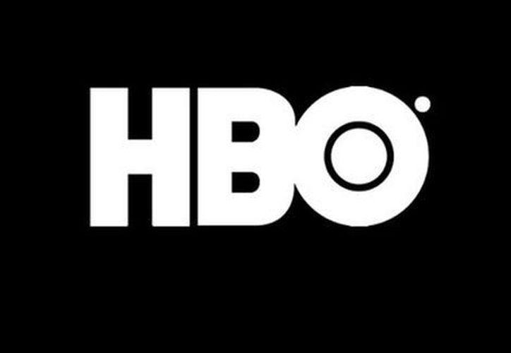 HBO presenta la lista de estrenos que tendrá en 2018. (Twitter)