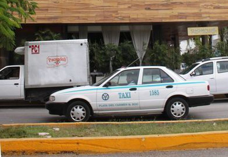 Protección Civil inspeccionará los elevadores en los edificios de Playa del Carmen. (Daniel Pacheco/SIPSE)