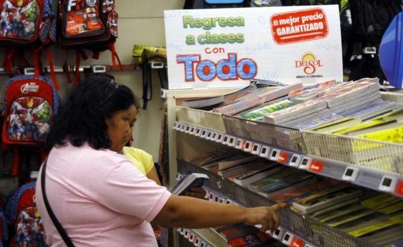 En Mérida y otras partes de Yucatán se llevará a cabo la Caravana del Crédito para apoyar a pequeñas y medianas empresas y así reactivar la economía yucateca. (SIPSE)