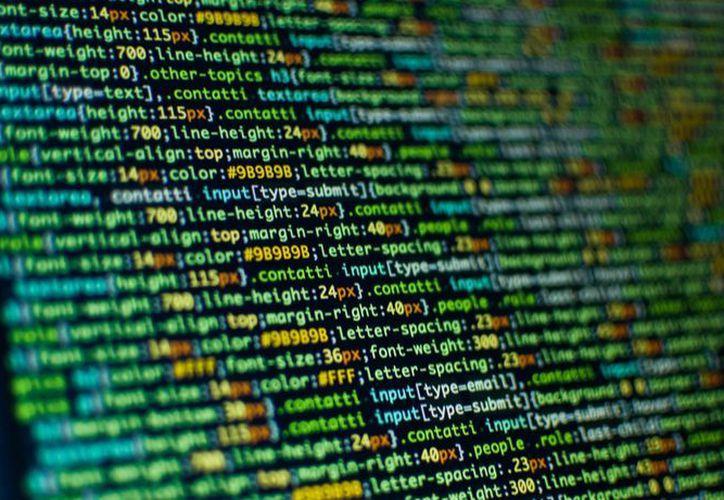 Un nuevo virus está afectando los dispositivos con demasiada rapidez. (Foto:  UniObregón)