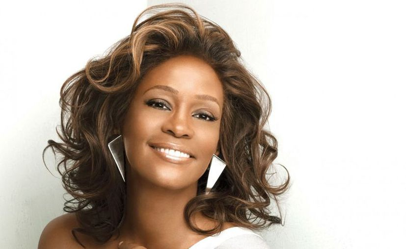 En el Festival de Cannes se presentó un documental de la vida de Whitney Houston. (Foto: Internet)