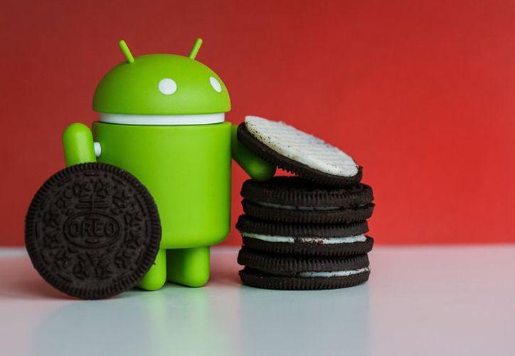 Esta lista con móviles Samsung que se actualizan a Android 8.0 es exclusiva para Canadá. (Tecnoversia)