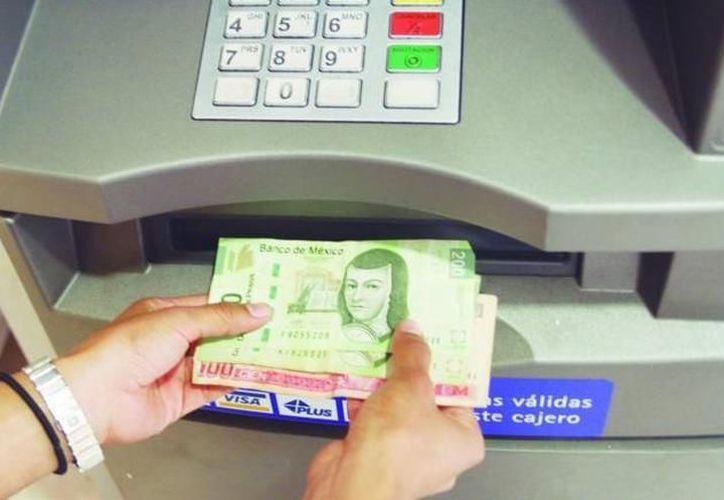 El 13 y 14 de abril, son días inhábiles para las entidades del sector financiero. (Contexto/SIPSE)