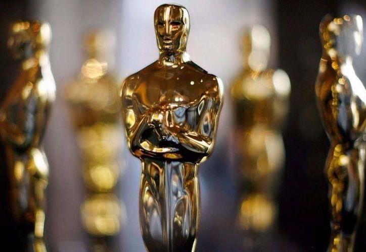Entre la lista de lo nominados destaca un favorito: Guillermo del Toro. (Contexto)