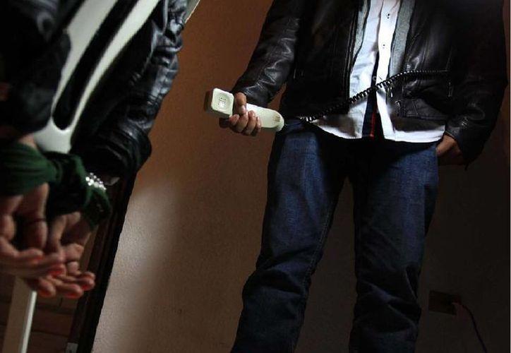 Ciudad Juárez pasó de ser la metrópoli más peligrosa del mundo a no tener un solo secuestro en 30 meses. (sociedadtrespuntocero.com)