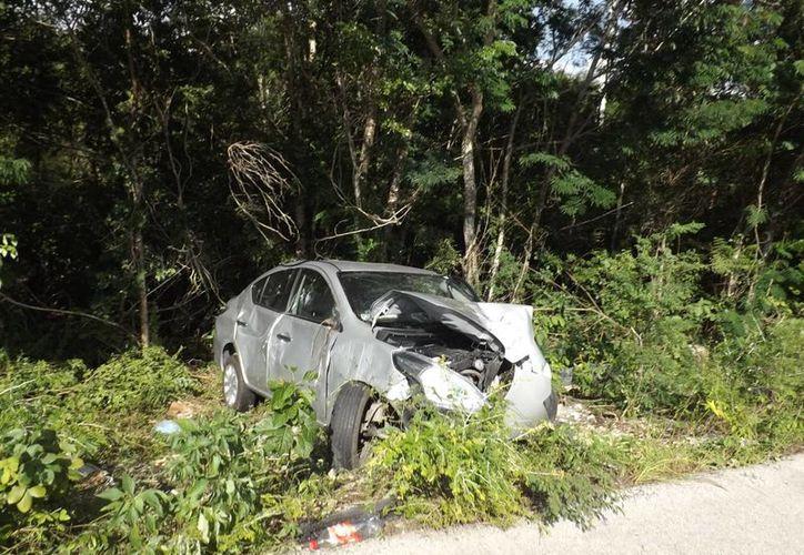 Se estima que hay más de 56 mil conductores con licencia que han aceptado donar órganos y/o tejidos en Yucatán. (Foto de contexto de SIPSE)