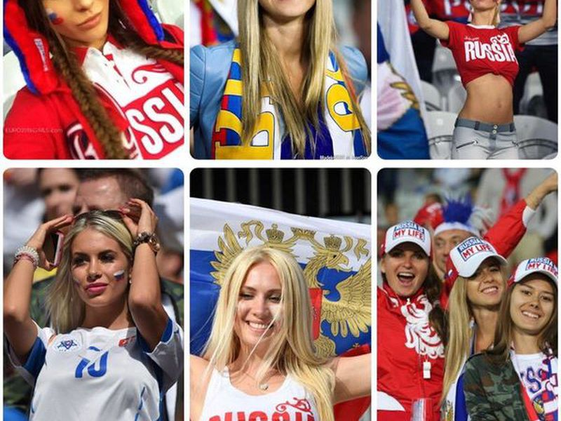 Las chicas rusas son de más fácil trato de lo que muchos piensan. (Twitter @RogelioArosemena)