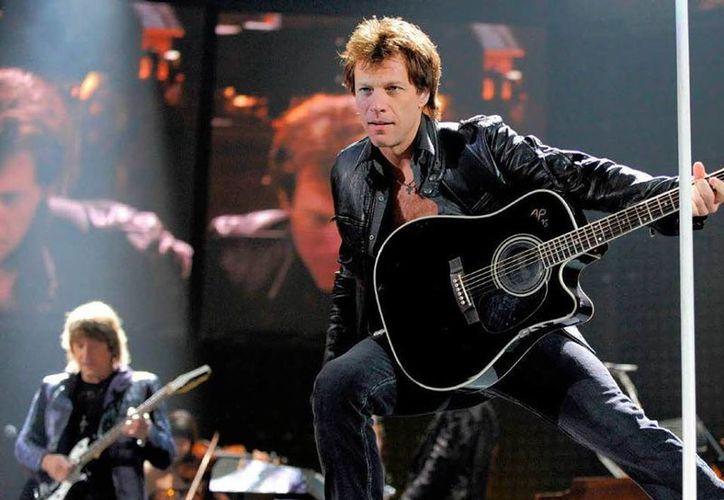 El concierto se llevará a cabo en el Hard Rock Riviera Maya. (Contexto/Internet)