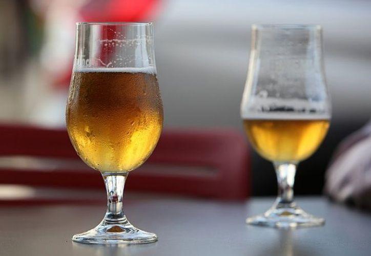 Gran parte de las campañas de los servicios de salud para reducir el consumo de alcohol se han centrado más en las implicaciones para la salud. (Excélsior)