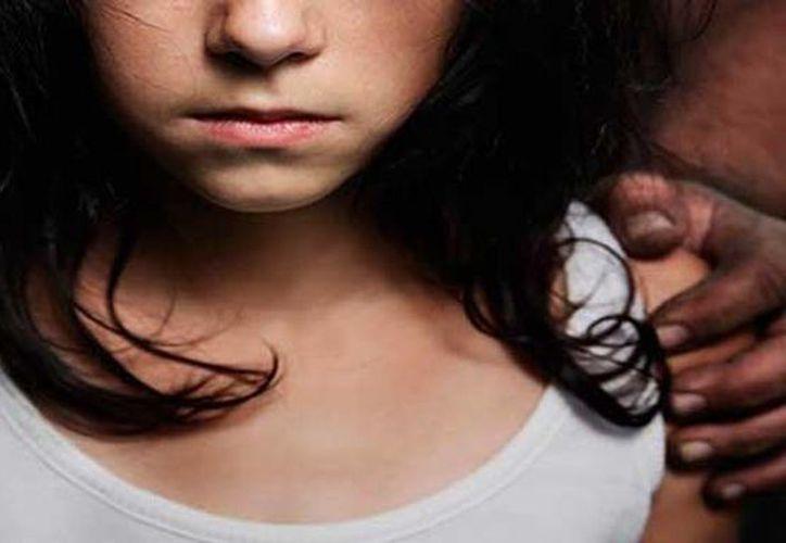 Las penas para delincuentes por abuso en contra de niños serán más severas, ya que pasarán de los tres años a 10 años de prisión mínima. (Archivo/Agencias)