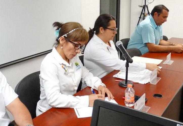 Hoy se sabrá el nombre de las empresas participantes, mismas que realizarán la presentación de preposiciones. (Joel Zamora/SIPSE)