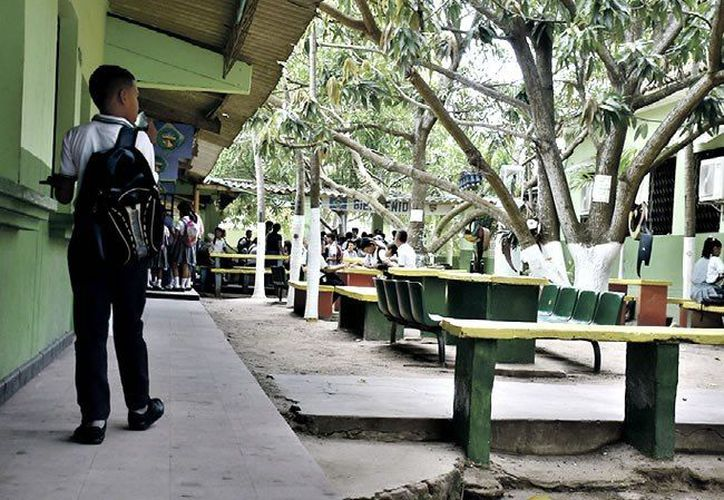 De acuerdo con las autoridades, los seis jóvenes que fueron aprehendidos son inimputables. (Televisa News)