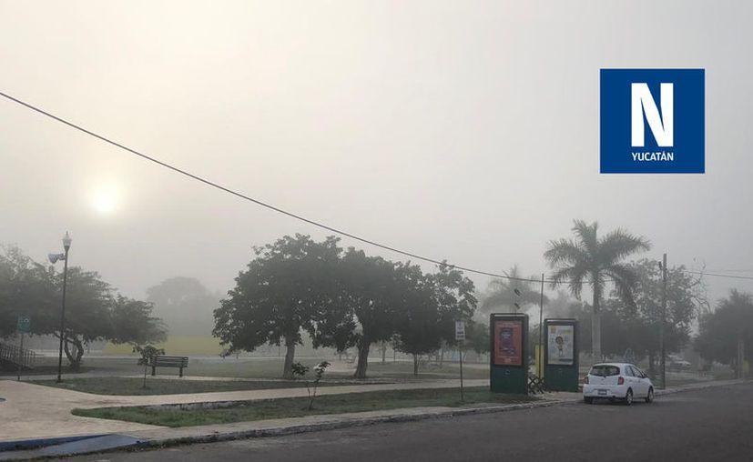 (Novedades Yucatán)