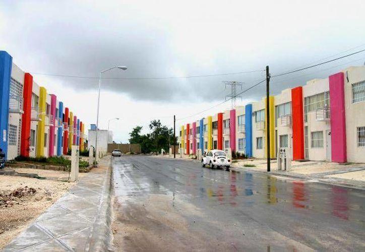 """""""La sustentabilidad de un edificio recaerá en ejes como la seguridad y la salud ambiental"""". (Agencias/Contexto)"""
