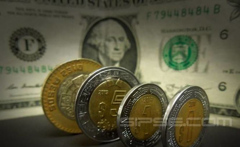 Banxico estima que para 2016 la inflación registre incrementos, por lo que quedaría atrás el nivel mínimo histórico de 2.13 por ciento registrado a finales del año pasado. (Archivo SIPSE)