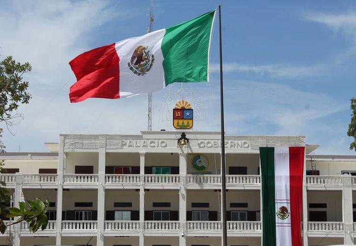 Quintana Roo tendría mil 140.8 millones de pesos adicionales a lo que recibió este año. (Joel Zamora/SIPSE).
