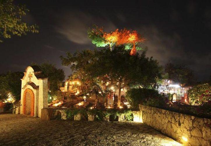 El parque Xenses del Gupo Xcaret ofrece varias actividades. (Contexto/Internet)