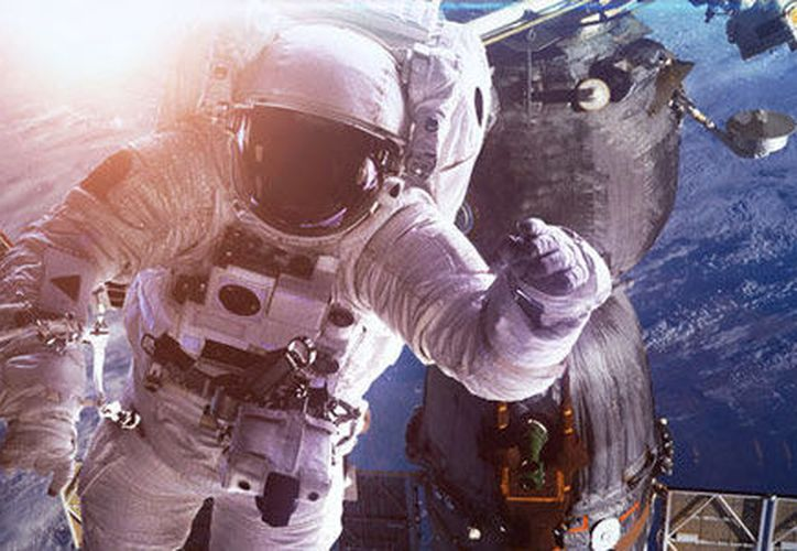 La Agencia Espacial Mexicana lanzó la convocatoria Misiones Espaciales 2018. (Contexto)