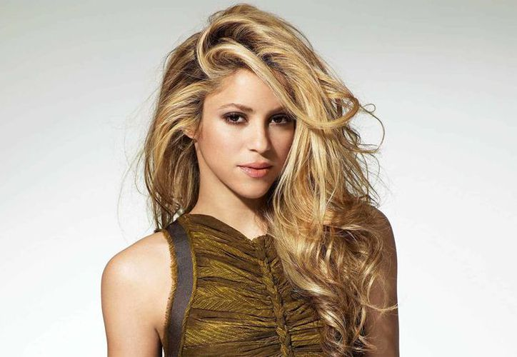 Shakira y Maluma no han declarado nada al respecto. (COntexto)
