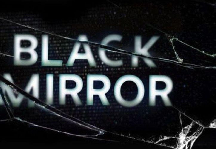 Black Mirror volverá antes de que termine el 2017. (Netflix)