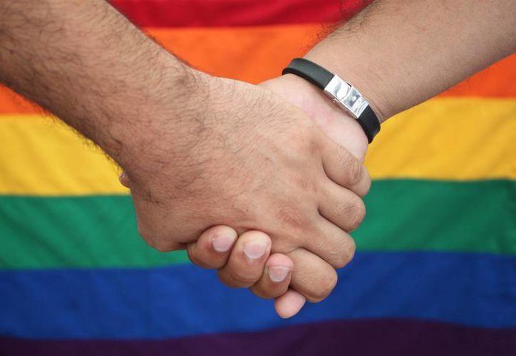El próximo 18 de junio se realizará una marcha en Playa del Carmen para pedir por el respeto de los Derechos Humanos.  (Daniel Pacheco/SIPSE)