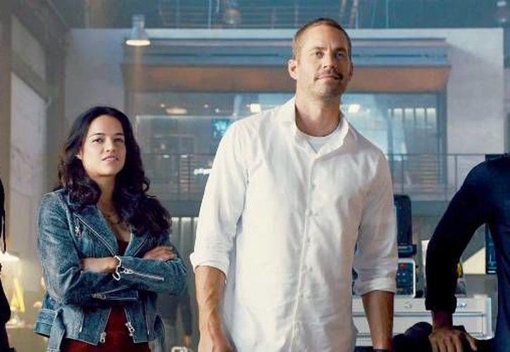 Fast and Furious es una exitosa saga de cine que está entre varios trabajos de cine y televisión que podrían tener locaciones en Cuba. (screenrant.com)