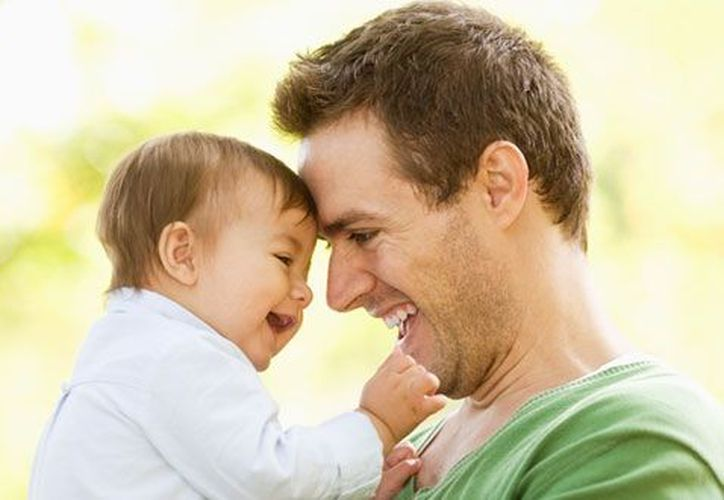 La vida familiar es el tema que más satisfacción da a los mexicanos, según una encuesta del INEGI. (Foto de contexto)