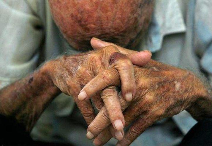 Los millennials no podrá jubilarse antes de los 70 años de edad, según expertos. (Forbes.com)