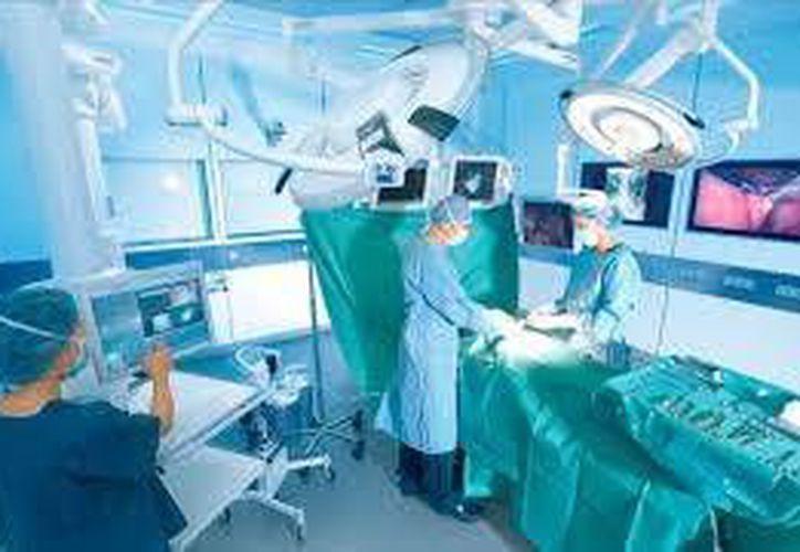 Las certificaciones son indispensables para pertenecer a los colegios y sociedades médicas. (Contexto/Internet)