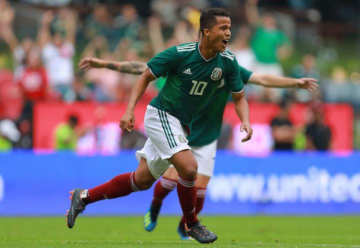 La Selección Mexicana ya no es aquella que siempre perdía en Mundiales, pero todavía no está para dar una gran sorpresa (Foto; jammedia)