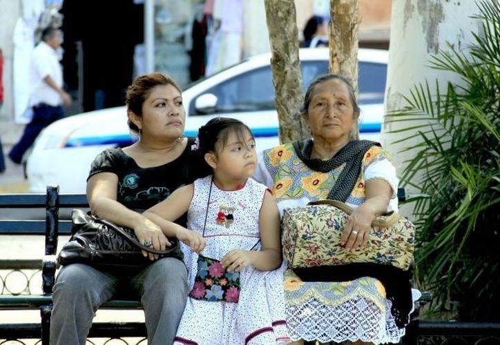En los últimos años, en Mérida, ha aumentado la prevención del cáncer. (Milenio Novedades)