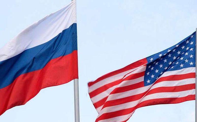 Rusia rechaza sanciones de EEUU por caso Skripal