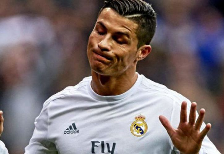 La estrella madrileña transita un confuso camino que podría llevarlo hasta la salida del Real Madrid. (Foto: Contexto/Internet)