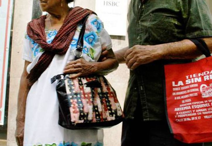 Yucatán es ejemplo de desigualdad laboral y salarial, por ello autoridades promueven programas que incentiven a que las empresas lleguen a la equidad. (SIPSE)