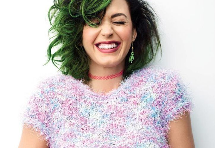 El intento de compra de un exconvento de Los Angeles por parte de la cantante Katy Perry se encuentra en medio de una disputa legal. (rollingstones.com)