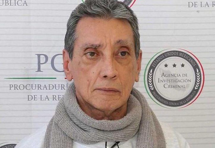 La suspensión ordena que se le continúe proporcionando atención médica al ex gobernador. (Foto: SIPSE)