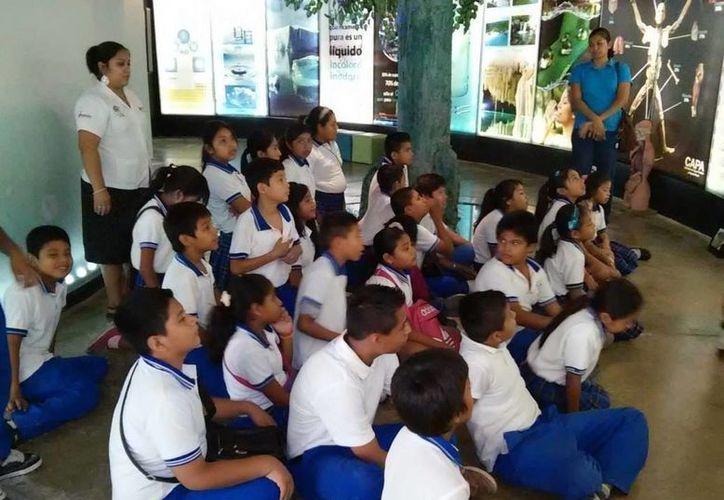 Sumarán 13 los que operan en Quintana Roo, que entre sus objetivos está el contribuir al uso responsable. (Redación/SIPSE)