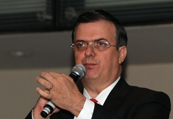 Jorge Julio Islas Muñoz, fue director de Auditoría de Obra Pública de la Contraloría General durante la administración de Marcelo Ebrard al frente del Gobierno del Distrito Federal. (Archivo/Notimex)