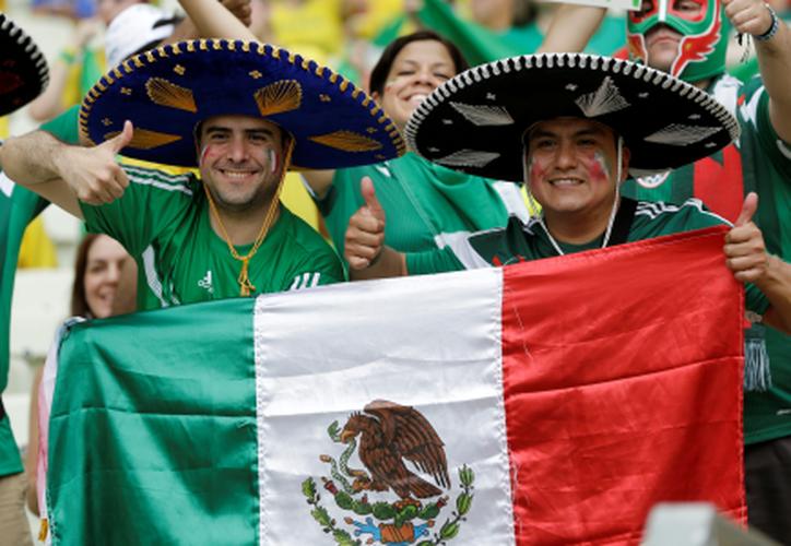 La forma de hablar de los mexicanos suele ser difícil de entender para los extranjeros. (Foto: Internet)
