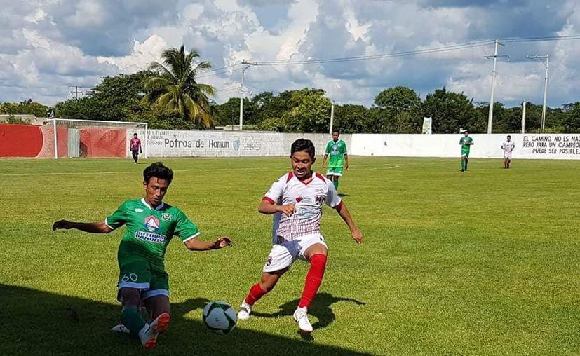 Mur FC pretender reforzar a sus equipos de tercera, cuarta y quinta división nacional(Foto:Novedades Yucatán)
