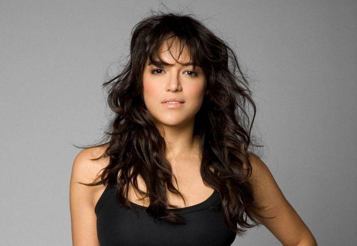 Michelle Rodríguez habló sobre la saga seis de la película. (snackpreview.com)