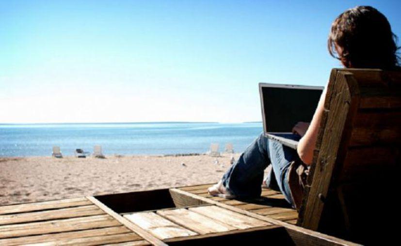 Una experta da a conocer la lista de países en donde se puede vivir con tranquilidad y sin tener que trabajar mucho. (Diario Norte)