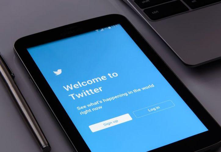 La decisión de Twitter coincide con el frustrado intento de golpe militar de la víspera, encabezado por el líder de la Asamblea Nacional, el opositor Juan Guaidó. (Foto: Pixabay)