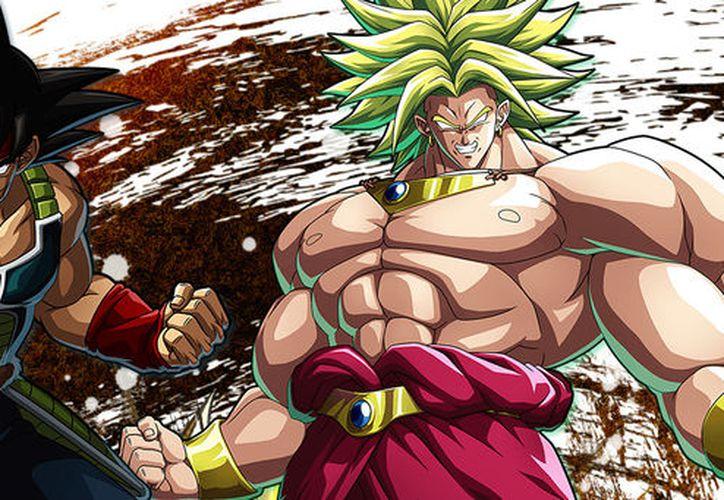 Dragon Ball FighterZ vendió 2 millones de copias durante sus primeros días de lanzamiento. (Atomix)