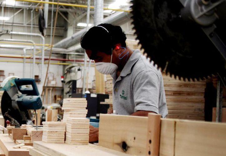 Cada vez más empresas apuestan por la capacitación de su personal. (Milenio Novedades)