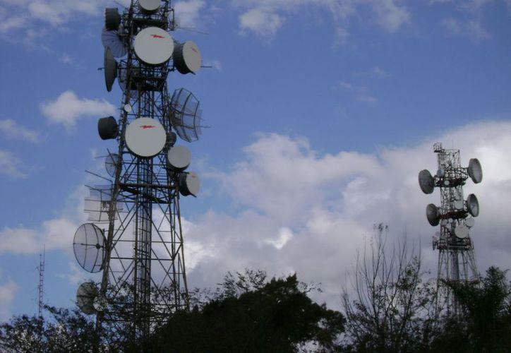El acuerdo impulsará mayor competitividad en el sector de las telecomunicaciones. (Agencias)