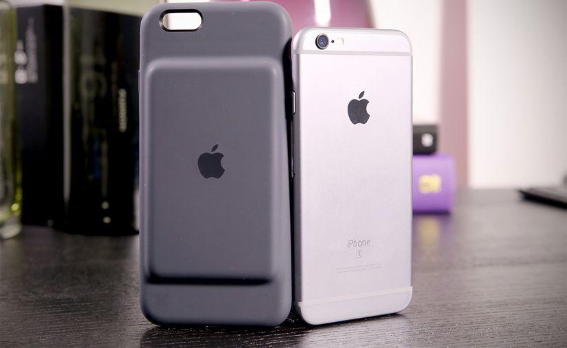 Apple enfrenta ya varias demandas en Estados Unidos y Francia. (Contexto)
