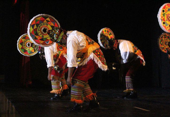Los apoyos económicos a proyectos culturales en Solidaridad son de hasta 60 mil pesos. (Octavio Martínez/SIPSE)