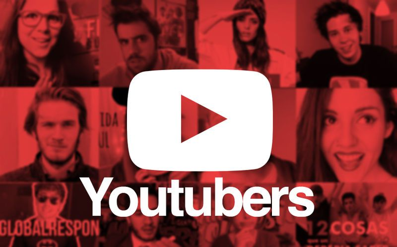 Youtube endurece los requisitos para monetizar los videos